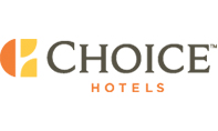 https://www.choicehotels.com/