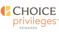 https://www.choicehotels.com/choice-privileges